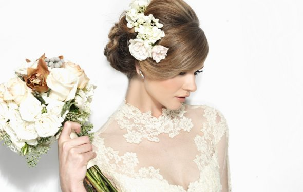 Mitchell s Salon and Day Spa Reviews & Ratings, Wedding Beauty