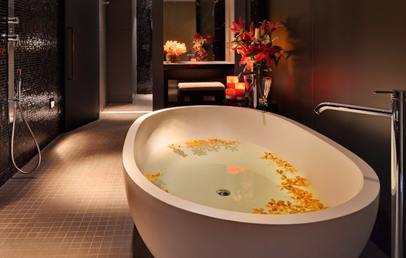 Sydney s best day spas | spa photos | Pinterest | Ristorante