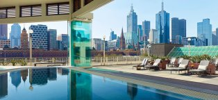 Best day Spas in Melbourne